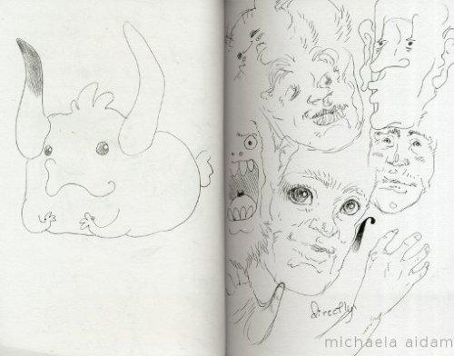 sketch006
