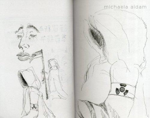 sketch007