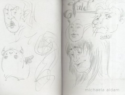 sketch010