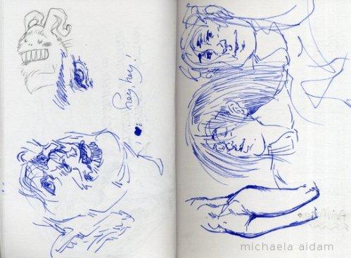 sketch011
