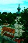 Burgfest Burghausen12
