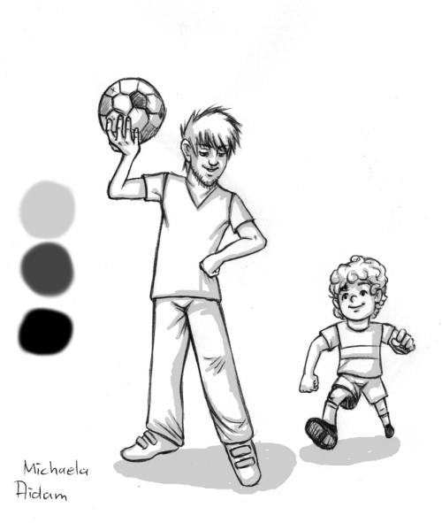 beispielbild_fusball_michaela_aidam