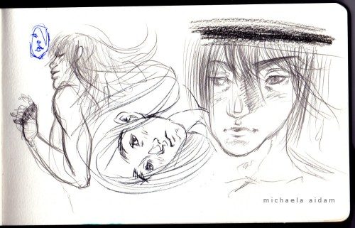 latestsketchbook28