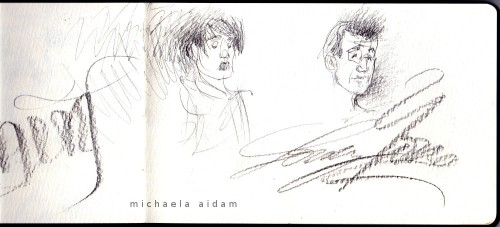 sketchbook_2016_michaela_aidam_39