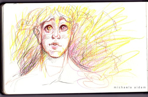 sketchbook_2016_michaela_aidam_50
